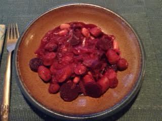 baltic-bake-in-pasta-bowl