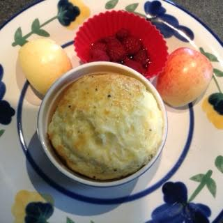 cheesy-bake-w-apples-r-bs