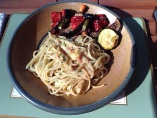 carbonara-pasta-roasted-veg-w-barbera-dalba
