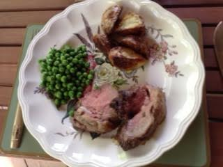 roast-lamb-w-bordeaux