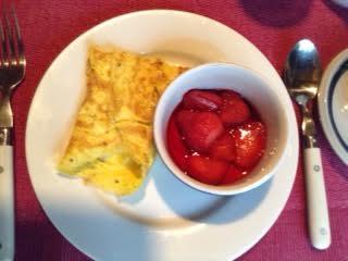 bleu-cheese-omelette-w-s-bs