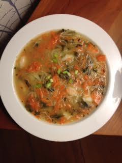 thai-shrimp-noodle-soup